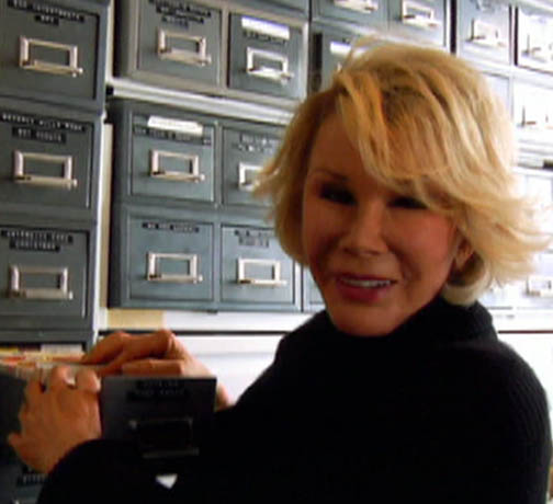 110965_sundance-preview-movie-clips-joan-rivers-a-piece-of-work.jpg
