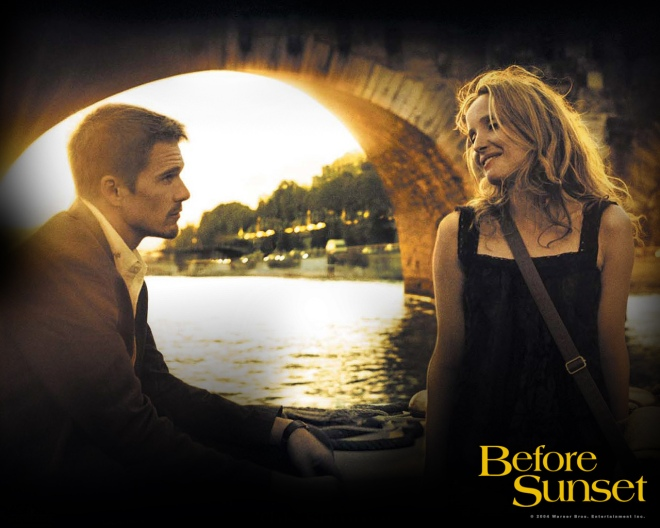 Before-Sunset-before-sunrise-before-sunset-794913_1280_1024.jpg
