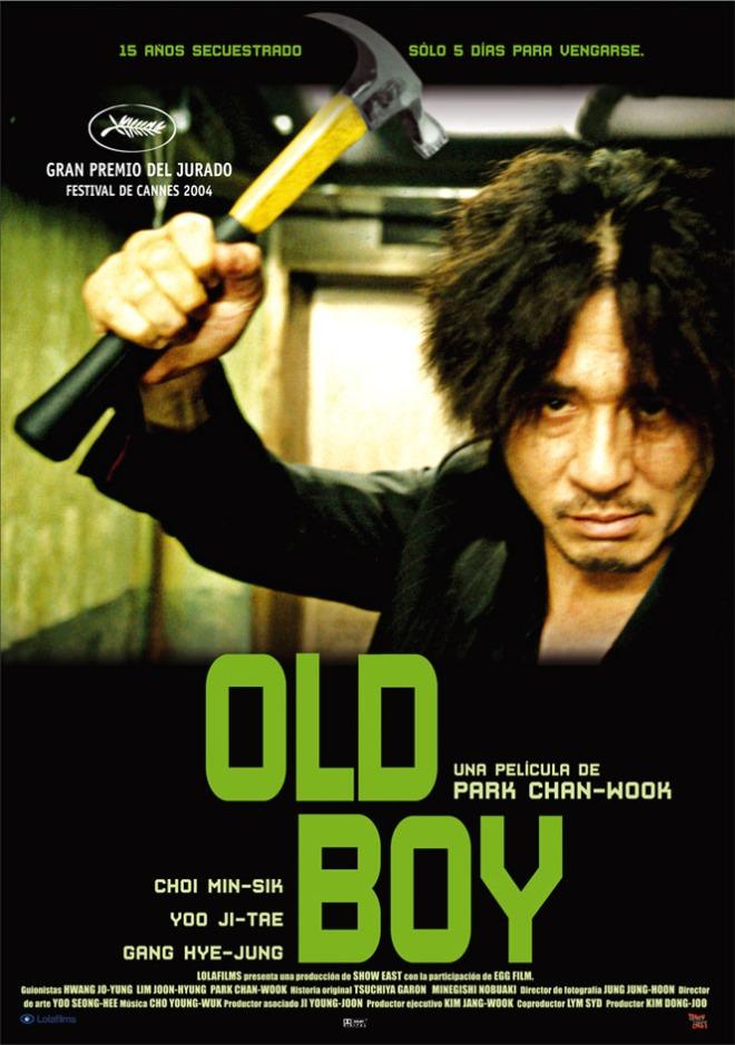 9214-Oldboy.jpg